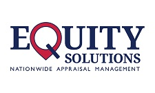 Gala Ruby Sponsor: Equity Solutions