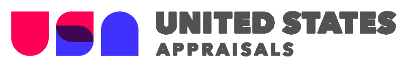 Gala Ruby Sponsor: United States Appraisals