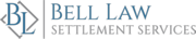 Bell Law Settlement Services