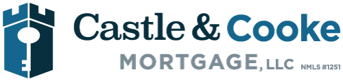 Castle & Cook Mortgage, LLC