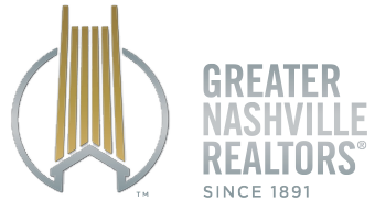 Greater Nashville Realtors