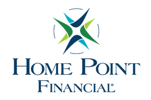 Gala Emerald Sponsor: Home Point Financial