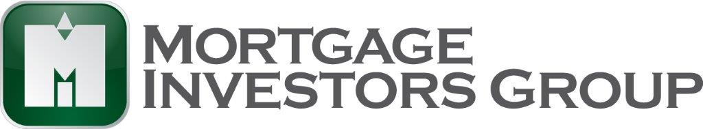 Gala Sapphire Sponsor: Mortgage Investors Group