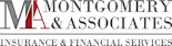 Montgomery & Associates Insurance and Financial Services
