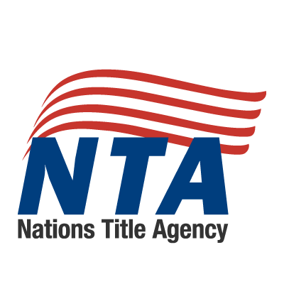 Nations Title